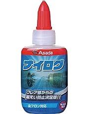 アサダ ナイログアオ 冷媒漏レ防止剤 RT201B