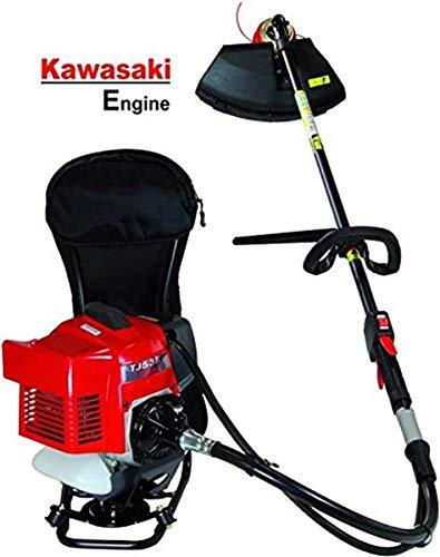 Kawasaki-4456010 tj/z -53e Motorsense zainato