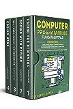 Computer Programming Fundamental...