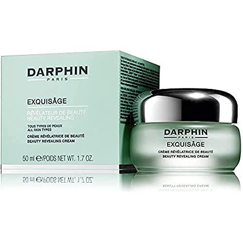 Darphin Paris Exquisage Beauty Reveling Cream, weiß, 50 ml