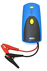 q? encoding=UTF8&ASIN=B00UVT989E&Format= SL250 &ID=AsinImage&MarketPlace=GB&ServiceVersion=20070822&WS=1&tag=carwitter 21 - Ring RPP900 Compact Jump Starter Review - Ring RPP900 Compact Jump Starter Review