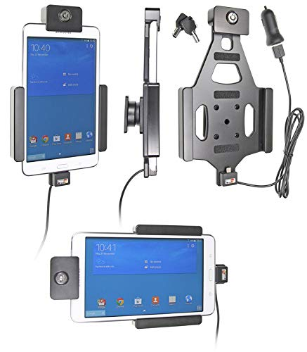Brodit Tablet Soporte para Samsung Galaxy Tab 47.0SM-T230/T231/T235