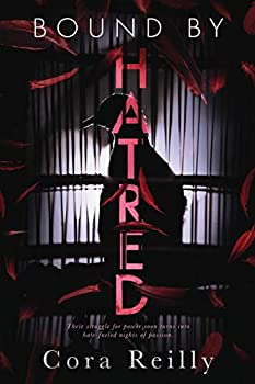 Best bound by hatred Reviews