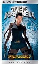 Lara Croft Tomb Raider Psp