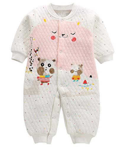 Pijama Happy Cherry