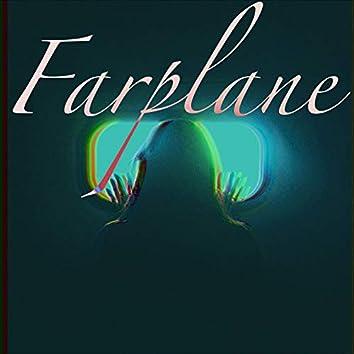 Farplane