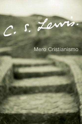 Mero Cristianismo