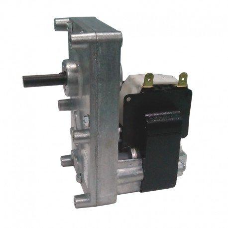 Motoriduttore Originale Thermorossi Rpm1 Cod. 60011246 per stufa a pellet ido e aria