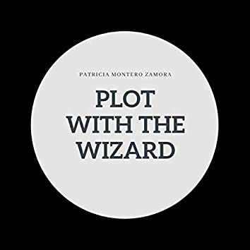 Plot With The Wizard