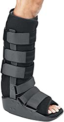 Top 10 Best Orthopedic Boots of 2019 - Reviews c8ac7b29a733