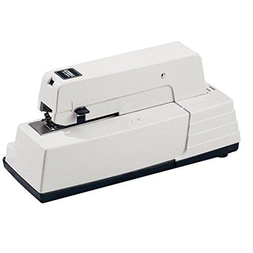 RAPID 20942903: Grapadora eléctrica modelo