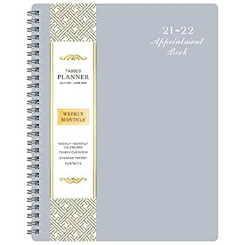Best hourly planners Reviews