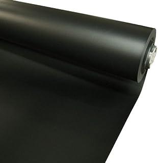 Dance Floor Multi Purpose Vinyl 20m roll BLACK - EveryDance™