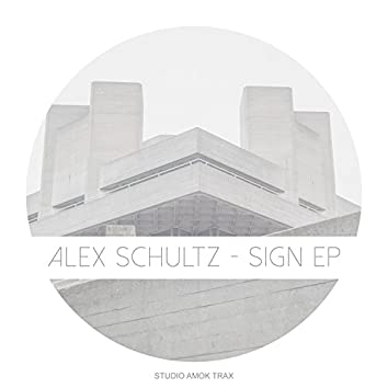 Sign EP