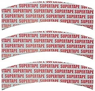 Lace Front Tape - 36 Pieces