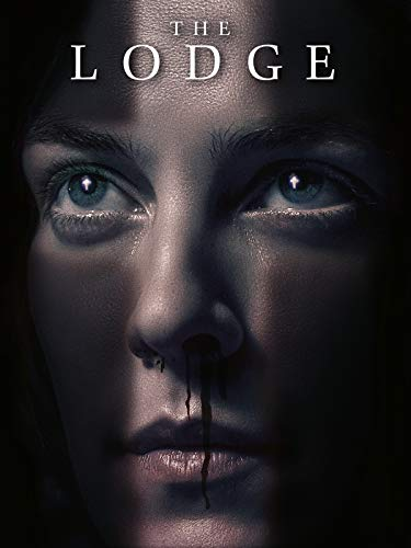 The Lodge [dt./OV]
