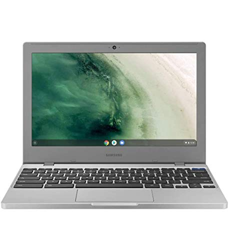 Compare Samsung Chromebook 4 4GB 64GB w/Mousepad vs other laptops
