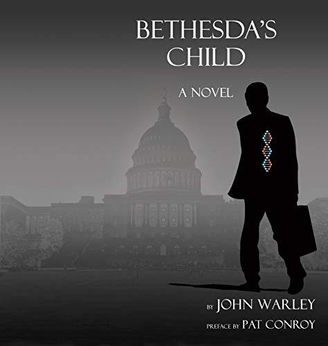Bethesda's Child