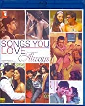 bollywood bluray movies online