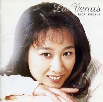 La Venus