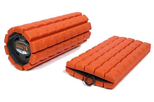 Brazyn Morph Foam Roller