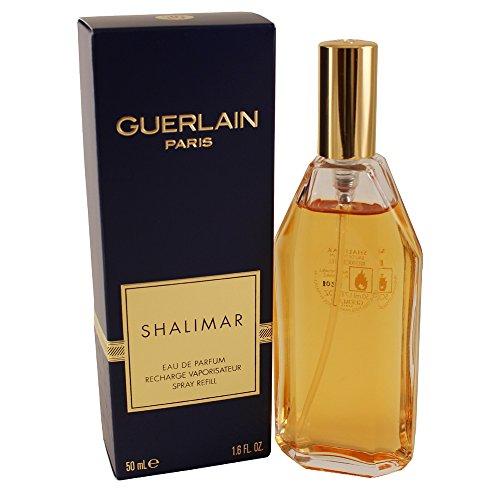 Guerlain Shalimar Refill Agua de Perfume - 50 ml