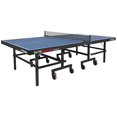 Stiga Indoor-Tischtennisplatte