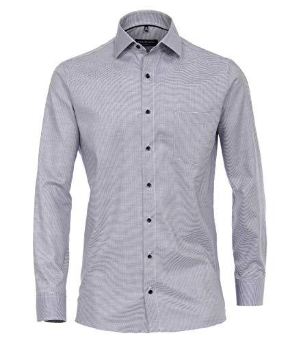 CASAMODA Camisa para Hombre