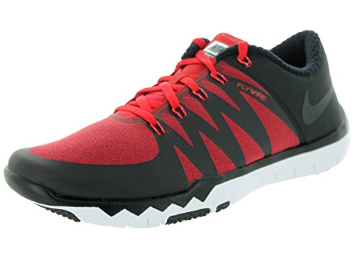 Nike free trainer 5.0 v6 amp sneakers image