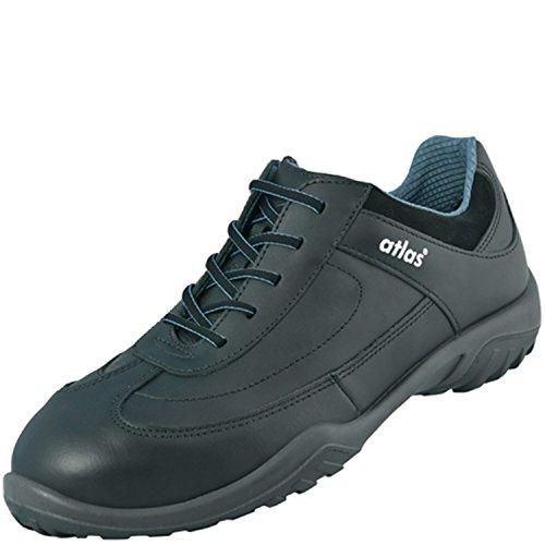Atlas Sneaker Arbeitsschuhe Sneaker SN20- Sicherheitsschuh Klasse: EN ISO 20345:2004 S2, 46