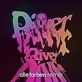 River (Alle Farben Remix)