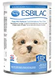 PetAg Esbilac Puppy Milk Replacer, 28-Ounce, powder