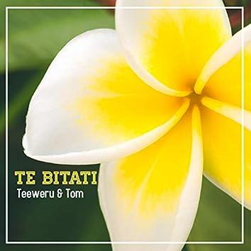 Te Bitati (feat. Tom)