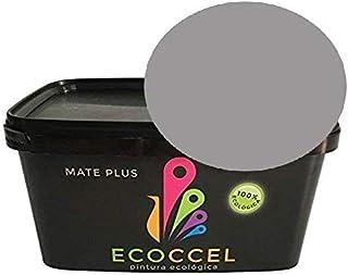 comprar comparacion Pintura, pintura pared, pintura pared interior, pintura colores, pintura blanca, pintura exterior, pintura ECOLOGICA, ECOC...