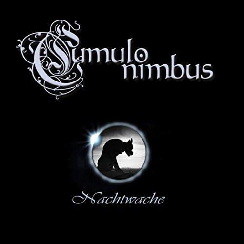 Cumulo Nimbus