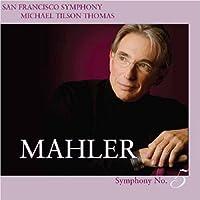 Mahler: Symphony No.5 (2006-10-10)