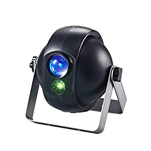 Projector,Led Remote contro 7 Colores Nebula Cloud Game Rooms Home Theatre Night Car Bluetooth Audio Baby LightsBirthday Nursery Kids Sleep Soother Mood Bedroom Sleeping Friday Projection Lamp