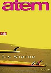 Barrel, Line-Up und Pointbreak: Das Surferlexikon