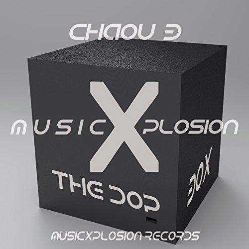 The Dop Box
