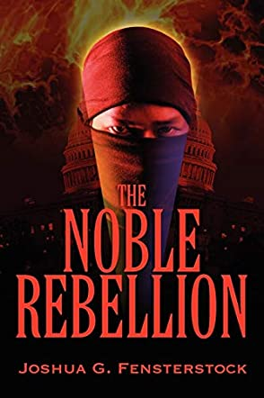 The Noble Rebellion