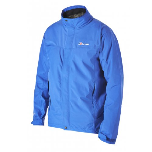 Berghaus Paclite III Shell Jacket buddyreza892