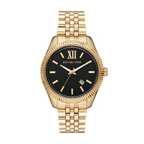 Michael Kors Watch MK8751