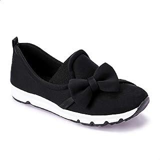 كرينتا حذاء سهلة الارتداء كاجوال -نساء