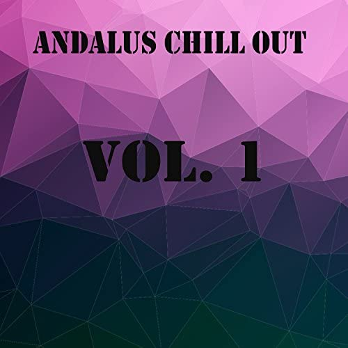 DJ Gravity, Superidea, Vlad-Reh, Sasha Lemon, Mareekmia, Andrew Modens, Frost Miles, Max Shandula, Maxuluu & 3D