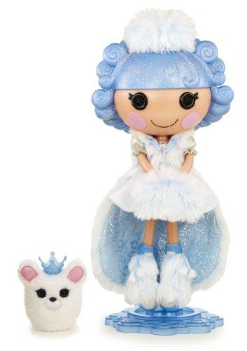 Lalaloopsy Collector Doll