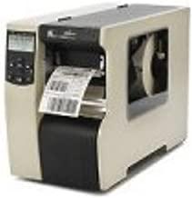 Zebra Technologies 112-801-00000 Series 110XI4 4