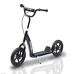 Scooter Tretroller
