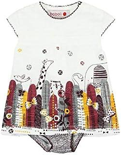 boboli Camiseta Punto de ni/ño Modelo 518015