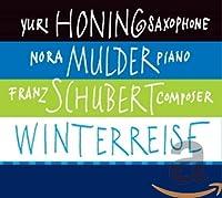 Winterreise (Dig)