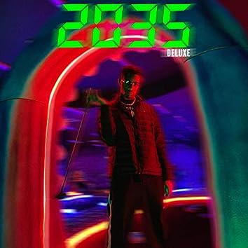 2035 (Deluxe)